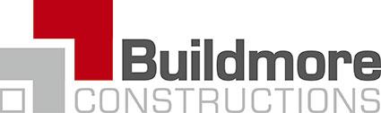 Buildmore